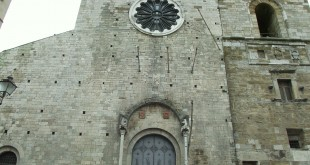 1 Acerenza_Cattedrale
