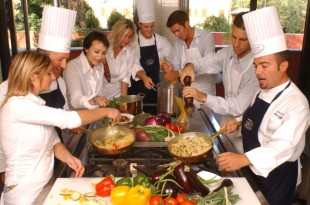 students_chef-4