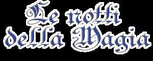 Le-notti-della-magia-logo2
