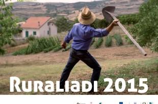 RURALIADI-2015