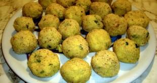 Polpette-di-patate1
