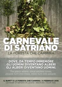 Carnevale_di_satriano-2016