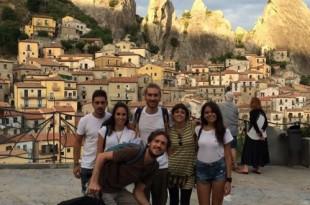 lost_in_basilicata - saporilucani