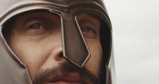La Magna Grecia il mito delle origini, Claudio Santamaria