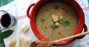 zuppa-castagne-e-ceci