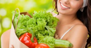 cibo-vegetariano_bg