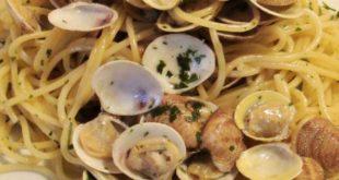 spaghetti-alle-vongole-saporilucani