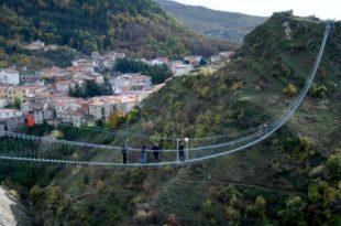 ponte-della-luna_ saporilucani