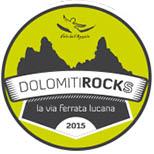 logo_dolomitirocks