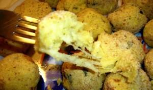 polpette-di-patate2
