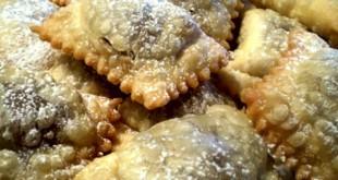 Dolci E Dessert Archivi Sapori Lucani