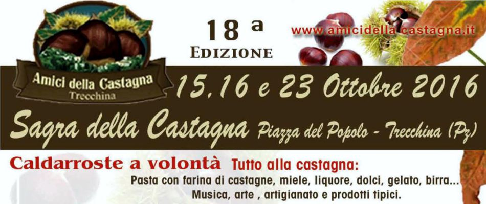 sagra-della-castagna_2016-saporilucani