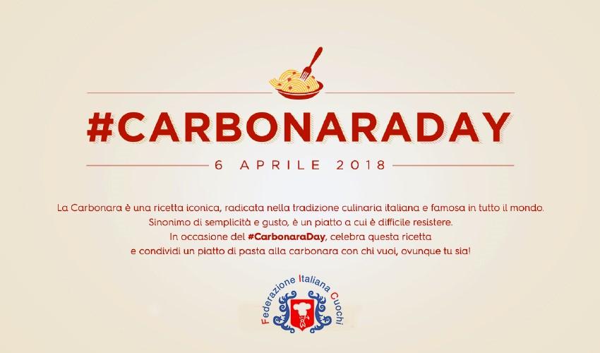 carbonara_day